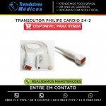TRANSDUTOR-PHILIPS-CARDIO-S4-2-VENDAS-E-CONSERTOS