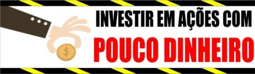 Investir-em-acoes-1