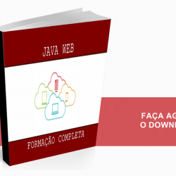 baixar-ebook-java-web-gratuito