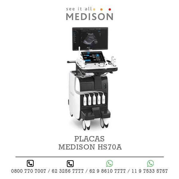 MEDISON (9)