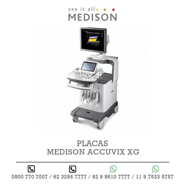 MEDISON (5)