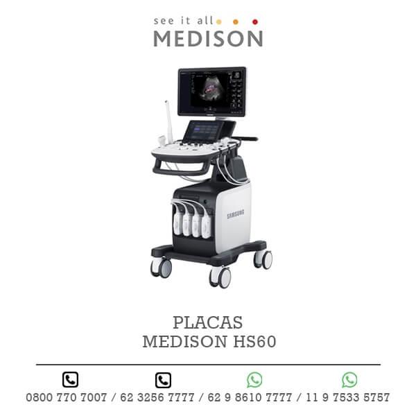 MEDISON (8)