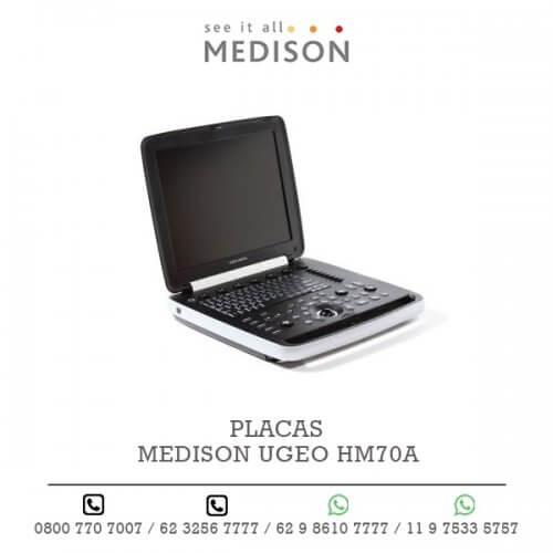 MEDISON (1)