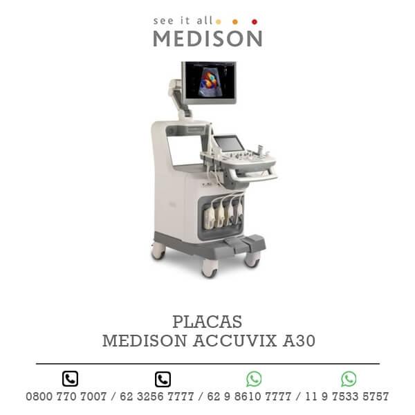 MEDISON (2)