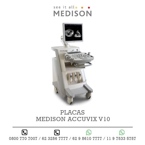 MEDISON (3)