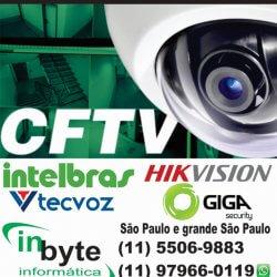 CFTV 2