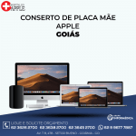 2 - CONSERTO-DE-PLACA-MAE-APPLE-GOIAS