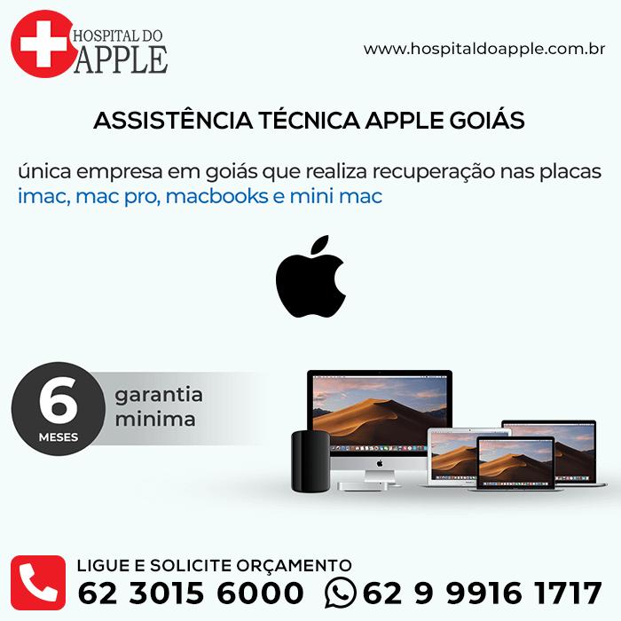 1 - ASSISTENCIA-TECNICA-APPLE-GOIANIA-GOIAS-MAC-IPAD-MACSERVER-MAC-OS