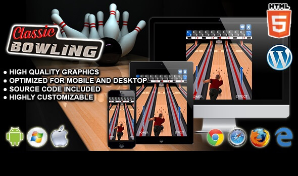 1475728097_classic-bowling-html5-sport-game