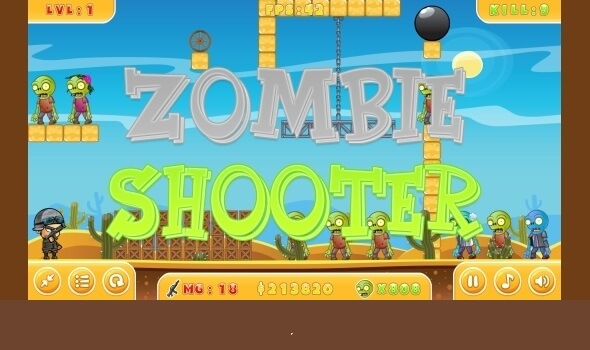 1459280466_zombie-shooter-html5-game-mobile-capx