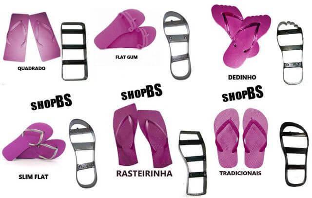 maquina-de-fazer-chinelos-modelos-chinelos