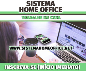 sistema_home_office_300x250