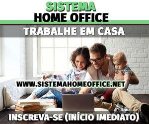 3-sistema_home_office_300x250
