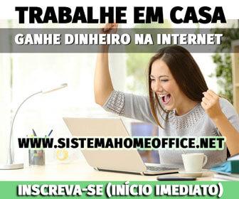 sistema_home_office_336x280