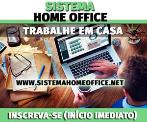 2-sistema_home_office_300x250