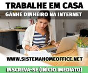 2-sistema_home_office_336x280