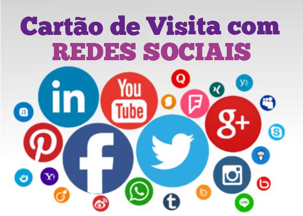 com-redes-sociais