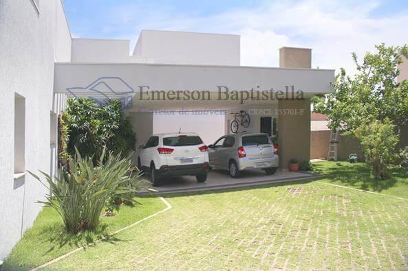 Casa4dormitóriosAltopadrãocountryitatiba00034