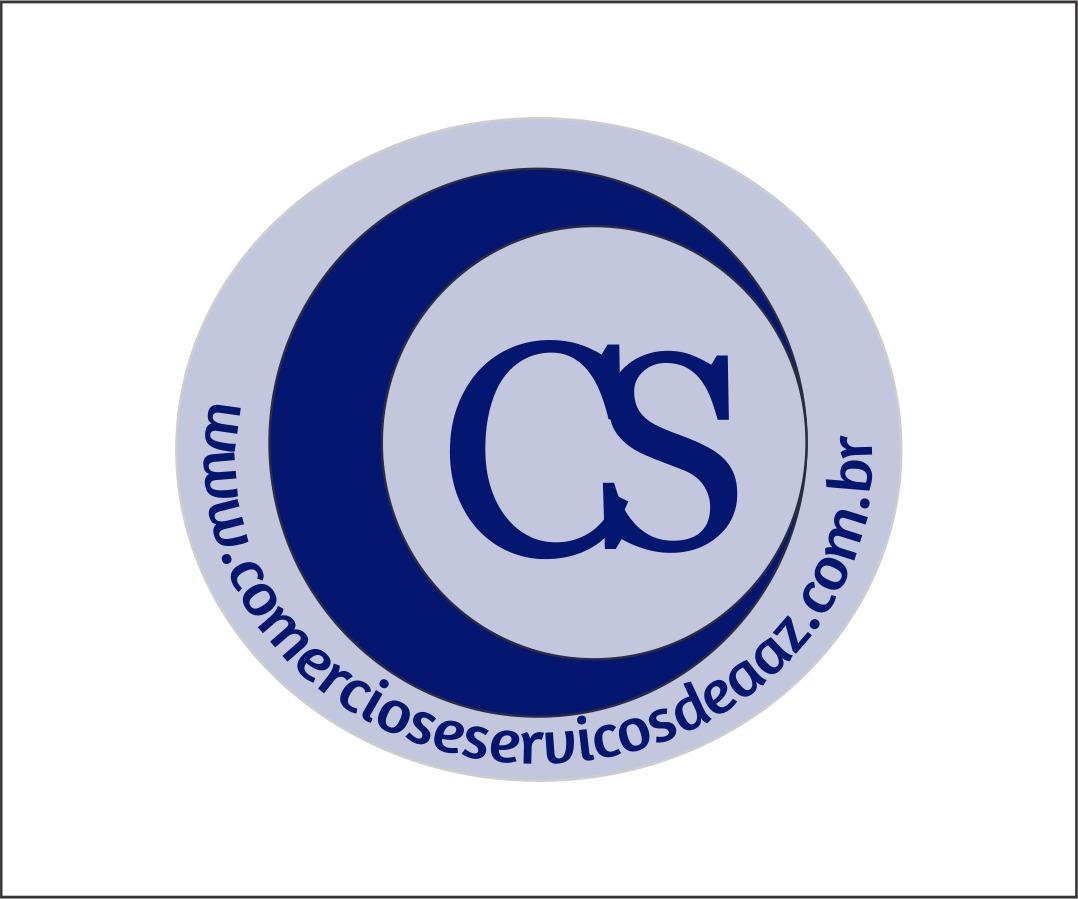 logotipo_comercioseservicos_1